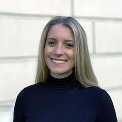Hannah Liebs